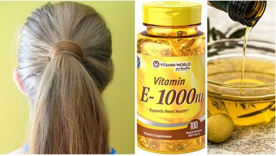 Витамины против выпадения волос у женщин. Рейтинг лучших, список недорогих, после родов, с цинком и железом
