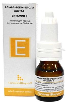 Ацетилсалициловая кислота для кожи лица. Рецепты масок, пилинга от прыщей, морщин. Результаты и фото