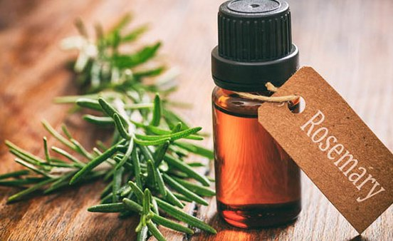 Эфирные масла. Таблица полезных свойств и применение для лица, волос, похудения, бани, смешивания, кожи, аромалампы, ванной, ингаляций