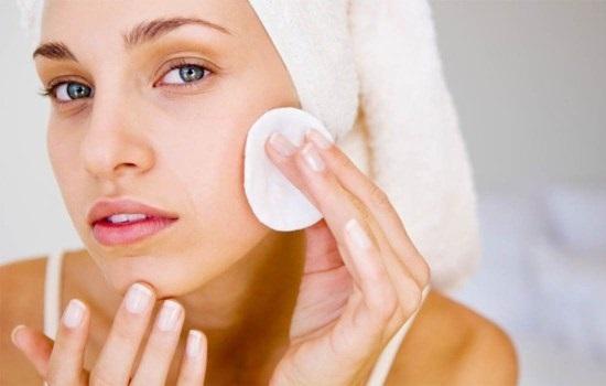 Глицерин в косметологии для кожи лица. Польза и применение с витамином Е и А от морщин. Рецепты масок и кремов