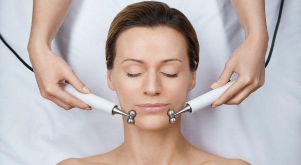 Ионофорез - что это в косметологии, при гипергидрозе. Цена процедуры. Аппараты для лица в домашних условиях, препараты