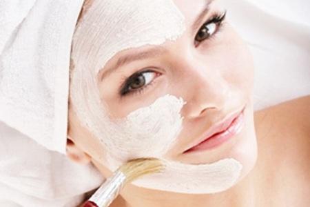 Как ухаживать за кожей лица после 30, 40, 50 лет. Ежедневный антивозрастной уход в домашних условиях