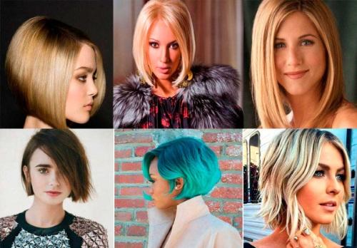 Женские стрижки на короткие волосы. Новинки 2021, фото с названиями, модные и креативные