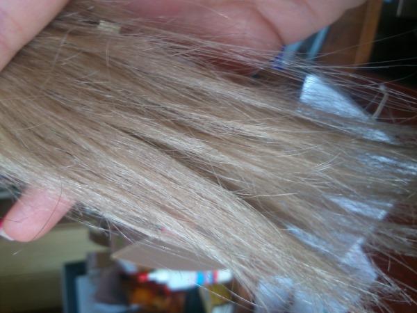 Цвет «кофе с молоком»: палитра красок, номера оттенков, особенности окрашивания, результат на волосах