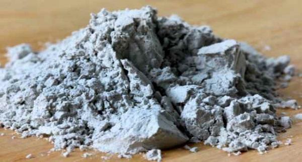 Маски из голубой глины для лица. Рецепты от прыщей, морщин, черных точек, угревой сыпи