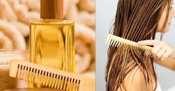 Свойства масла макадамии, применение и польза для волос, лица, рук, тела, ресниц, кожи вокруг глаз, губ