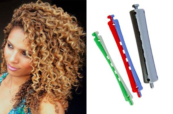 Объемные прически на средние волосы: с челкой, для тонких волос, на каждый день. Как сделать пошагово своими руками
