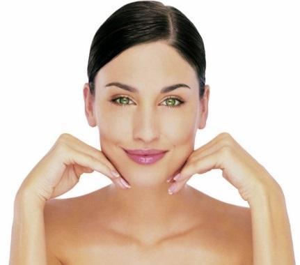 Крем Эвелин для лица и тела с гиалуроновой кислотой. Инструкция по применению, отзывы