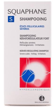 Шампуни от перхоти. Рейтинг лучших в аптеке для сухих и жирных волос: Vichy, Кетоконазол, Себазол, Сульсена