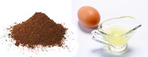 Скраб из кофейной гущи для тела. Рецепт, как сделать кофейный скраб своими руками от целюллита. Фото