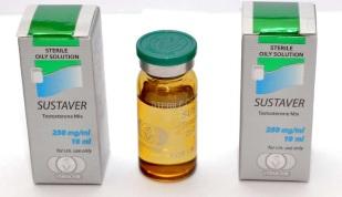 Стероиды для набора мышечной массы: анаболические препараты, лучшие курсы, самые безопасные аптечные стероиды, схемы приема