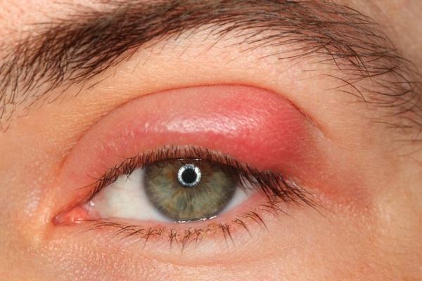 Татуаж тени на веках. Фото, как делается для нижнего, верхнего века, с растушевкой, эффект Smoky eyes, классическая стрелка