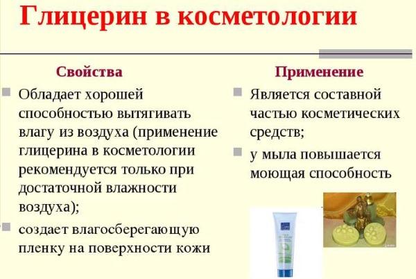Крем Циклим для лица для ботоэффекта. Инструкция по применению, отзывы косметологов. Как применять