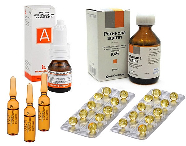 Витамины для кожи лица от прыщей, морщин, при акне, сухости и шелушении, проблемной коже, в таблетках, ампулах. Названия препаратов, цены