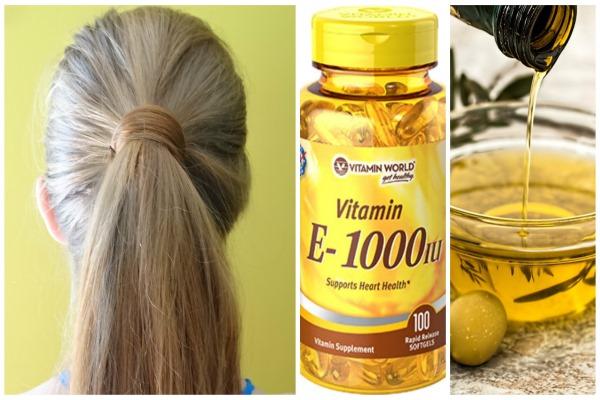 Витамины для волос от выпадения и для роста. Список эффективных, недорогих в аптеке, отзывы и цены. Как правильно пить после родов