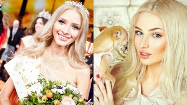 Алена Шишкова. Фото до и после пластики. Биография, операции модели, параметры фигуры