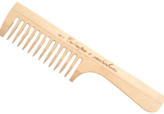 Амбре окрашивание волос на темные, русые, светлые волосы средней, короткой длины, длинные. Пошаговая инструкция, техника, фото