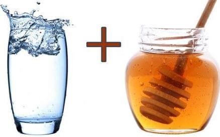 Антицеллюлитные обертывания с маслами, глиной, горчицей, медом, уксусом, кофе. Рецепты, правила применения в домашних условиях
