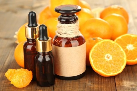 Апельсиновое масло. Применение для волос, ногтей, кожи лица, от целлюлита, растяжек на теле. Как сделать масло в домашних условиях