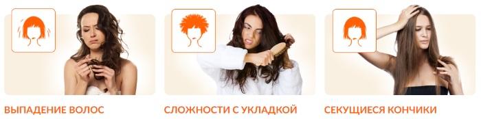 Фен для волос: профессиональный, фен расческа для укладки, с вращающейся щеткой, ионизацией, диффузором. Рейтинг 2020, отзывы. Топ-5 лучших моделей