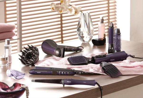 Фен для волос: профессиональный, фен расческа для укладки, с вращающейся щеткой, ионизацией, диффузором. Рейтинг 2018, отзывы. Топ-5 лучших моделей
