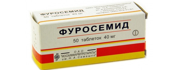 Фуросемид для похудения стоит ли потеря 2-3 кг таких жертв Список побочных эффектов и осложнений