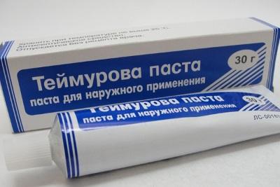 Как избавиться от запаха пота под мышками. Народные средства мази, пасты и спреи от повышенной потливости