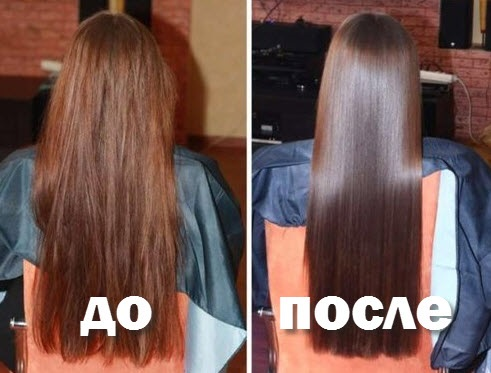 Кокосовое масло для волос. Свойства, польза и применение для сухих волос на ночь, днем, для блондинок и брюнеток