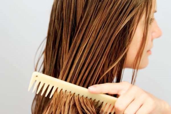 Кора дуба для волос. Польза, как пользоваться для ополаскивания от выпадения, окрашивания. Отзывы
