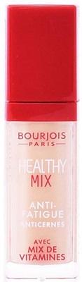 Лучшие кремы для проблемной кожи лица: увлажняющий, тональный, маскирующий, матирующий, солнцезащитный. Отзывы