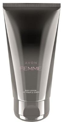Лосьон для тела: с эффектом загара, блестками, парфюмированный, увлажняющий для сухой кожи, моделирующий, мерцающий
