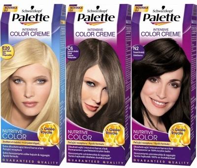 Лучшая краска для волос для домашнего использования, без желтизны, профессиональная. Рейтинг
