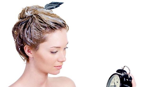 Лучшие шампуни для смывки краски с волос и глубокой очистки. Народные рецепты смывки