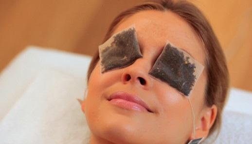 Как избавиться от малярных мешков на скулах без операции, народными средствами, в косметологии липолизом