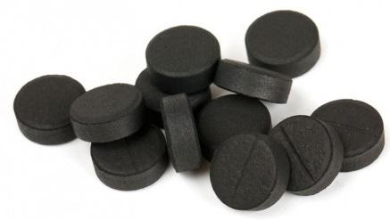 Маска от черных точек в домашних условиях самая эффективная, с активированным углем, желатином, содой, пленка, очищающая