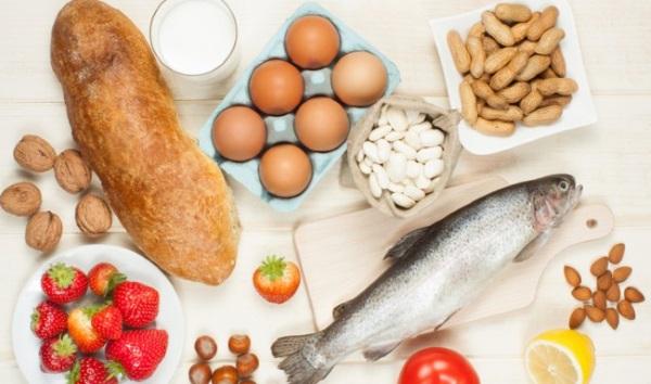 Безуглеводная диета: меню и таблица продуктов для диабетиков, спортсменов, похудения. На неделю, каждый день