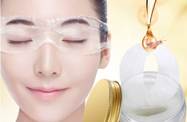 Патчи для глаз - что это такое, состав, как пользоваться. Рейтинг лучших: корейская косметика, гидрогелевые, коллагеновые, золотые