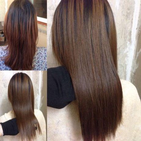 Термозащита для волос от утюжка: спрей, лосьон, масло, крем. Рейтинг лучших средств и отзывы