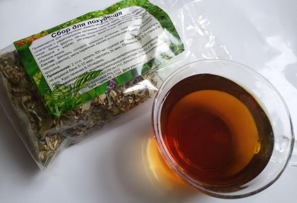 Травы для похудения, сжигающие жир, мочегонные, для снижения аппетита, улучшения обмена веществ, очищения организма от шлаков. Инструкция по применению сборов, рекомендации по выбору