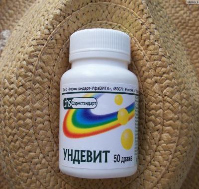 Витамины для красоты и здоровья женщины в капсулах, таблетках. Недорогие средства после 30, 40, 50 лет. Рейтинг лучших