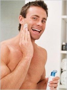 Бисаболол. Что это такое в косметике, инструкция по применению, свойства, польза и вред для лица, губ, волос