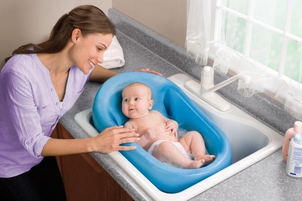 Эмолиум крем. Инструкция по применению для новорожденных детей, для лица. Состав, цена, аналоги