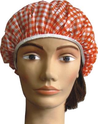 Флисинг для прикорневого объема волос. Фото, технология выполнения процедуры в домашних условиях