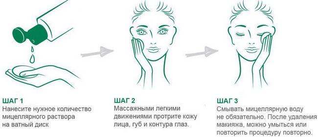 Гидрофильное масло для умывания, снятия макияжа, сухой кожи. Топ лучших, как сделать масло своими руками
