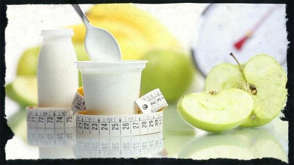 Как за неделю похудеть на 5 кг и убрать живот. Питание, диета, тренировка