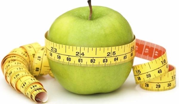 Как похудеть за неделю на 10 кг быстро, эффективно без вреда для здоровья. Реальные советы