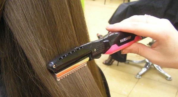 Коллаген для волос. Виды, особенности, польза и вред, последствия применения