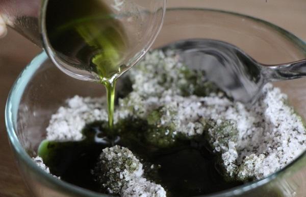 Ламинария. Полезные свойства, состав, инструкция по применению водоросли. Рецепты масок для лица, похудения, обертывания, стимуляции родов