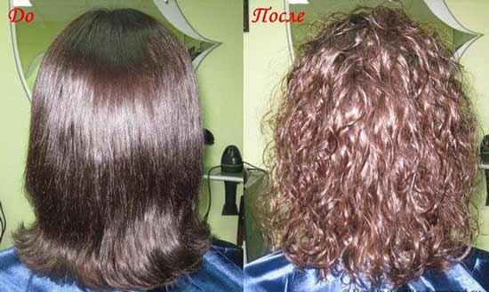 Мелирование на черные волосы. Фото: белое, рыжее, цветное. Как сделать на короткие, длинные, средней длины, крашеные