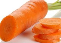 Правильное питание для похудения. Меню на каждый день, рецепты на неделю, месяц, по Дюкану из доступных продуктов
